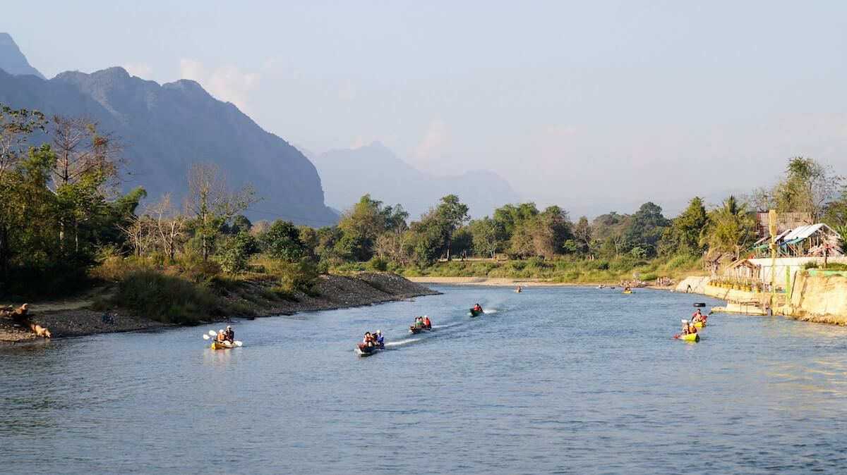 Laos destinations.jpg