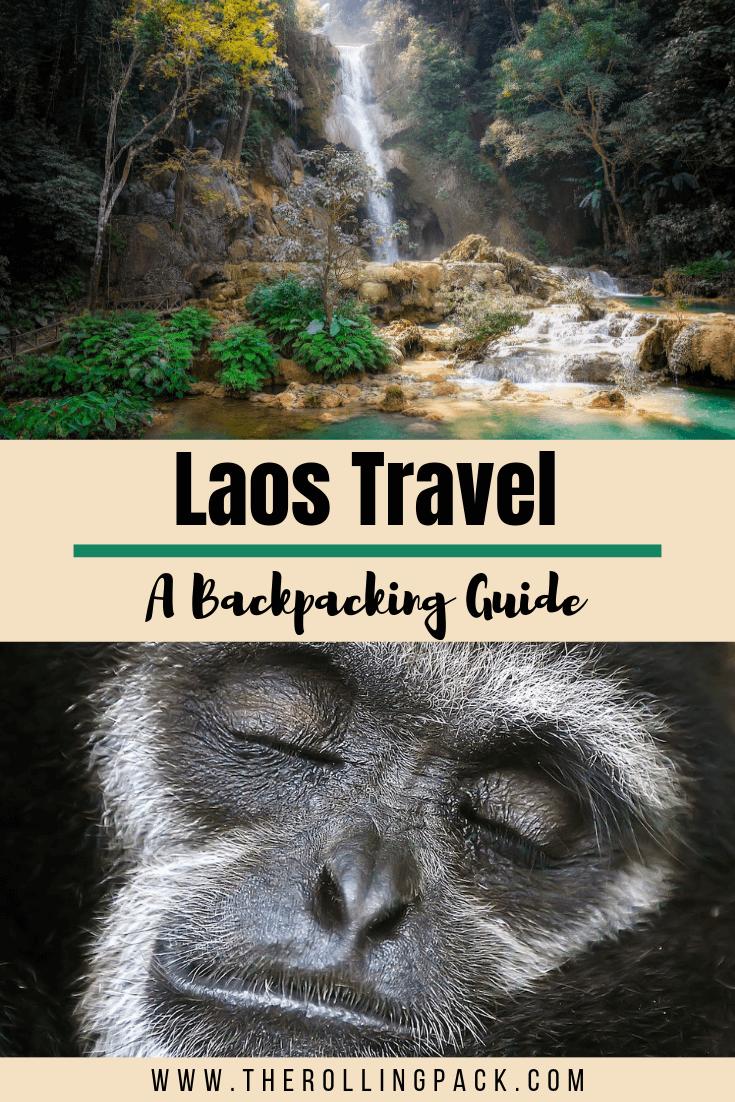 Laos Travel guide.png