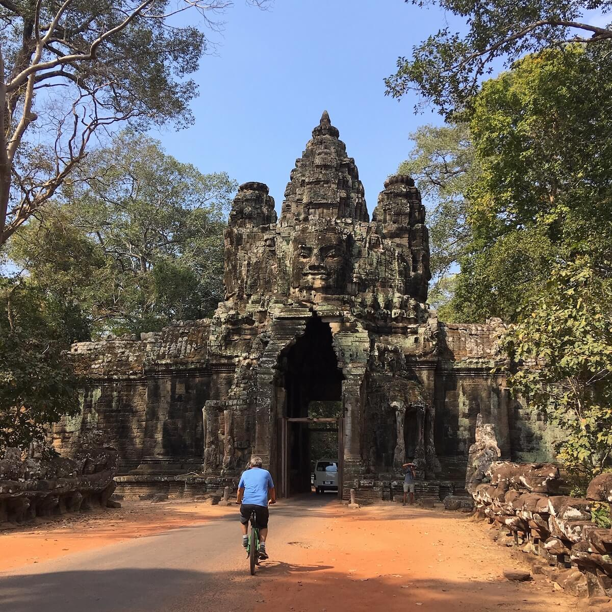 Angkor Wat without the crowds.jpeg