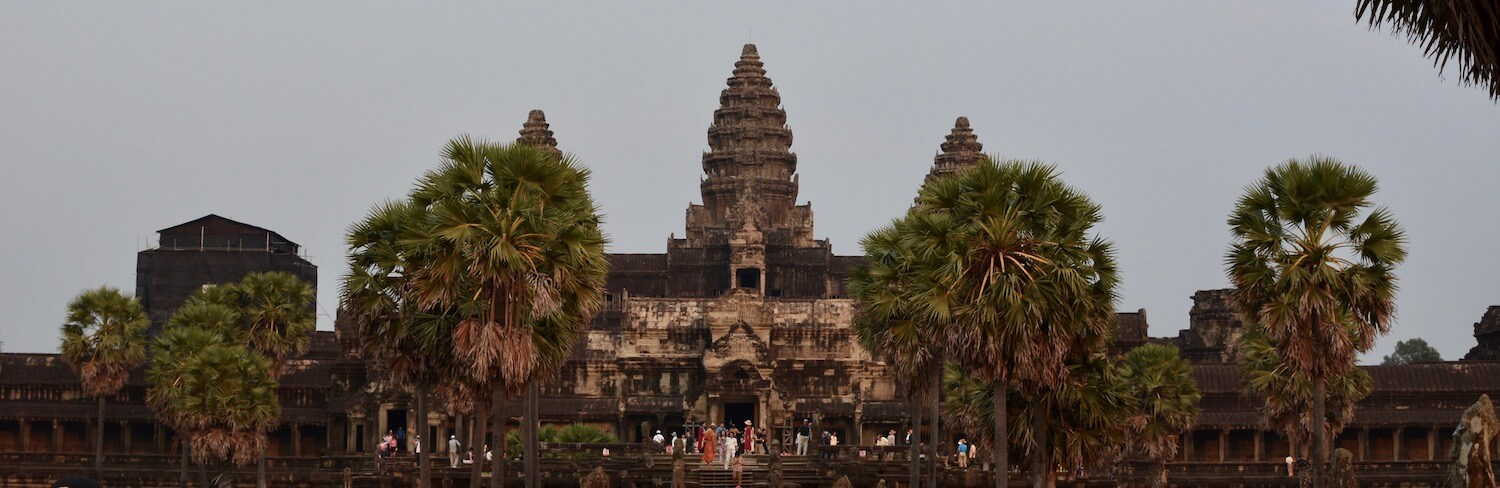 An Angkor Wat bike tour.jpg
