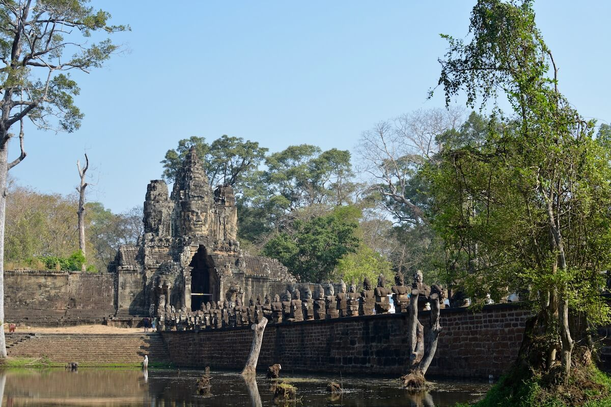 Angkor wat on bicycle.jpeg