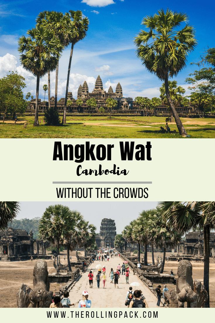 Angkor Wat guide.png