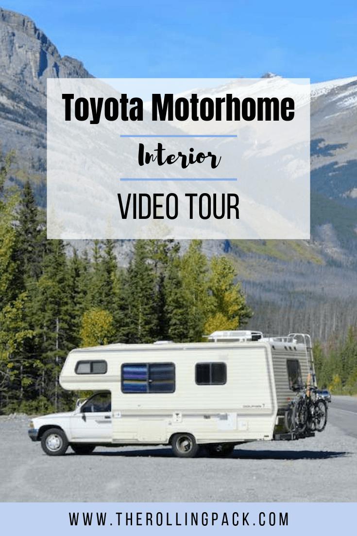 Toytota camper tour.png
