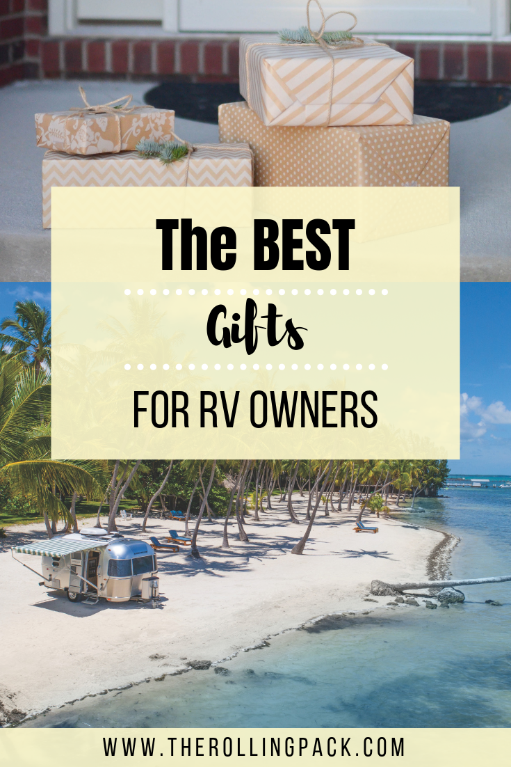 RV gift guide.png