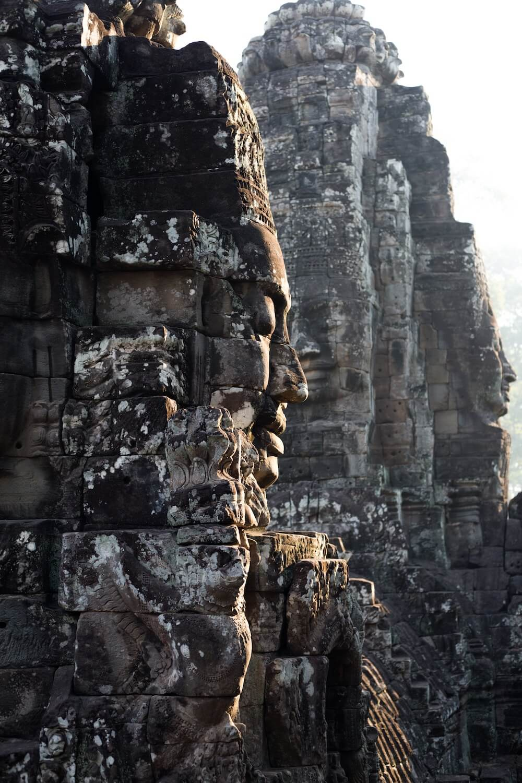 3 weeks in Cambodia.jpg