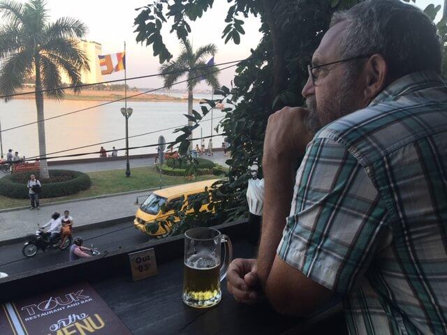 10 days in Cambodia.JPG
