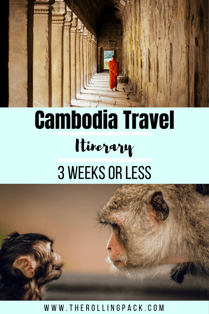 Cambodia Travel itinerary 3 weeks.png