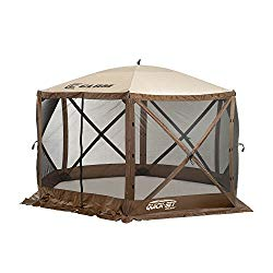 seasonal campsite ideas.jpg
