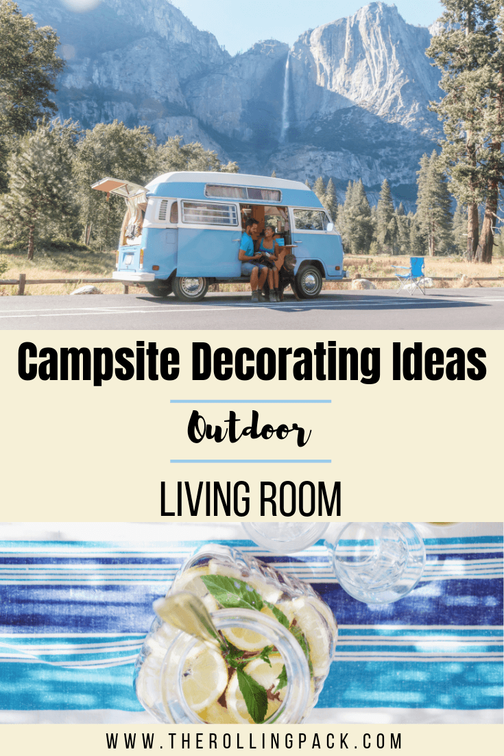 Campsite Decorating Ideas outdoor living room pin.png