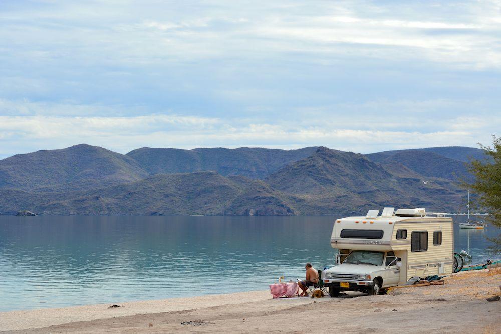 camping on baja beaches.jpg