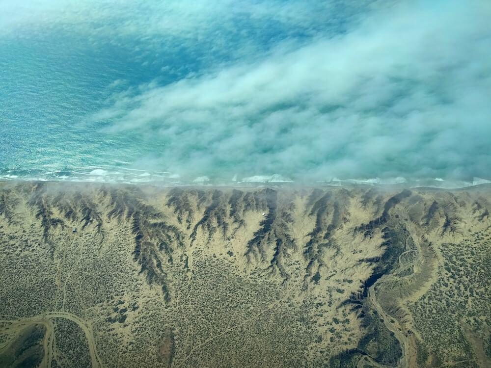 where to stay in baja california.jpg