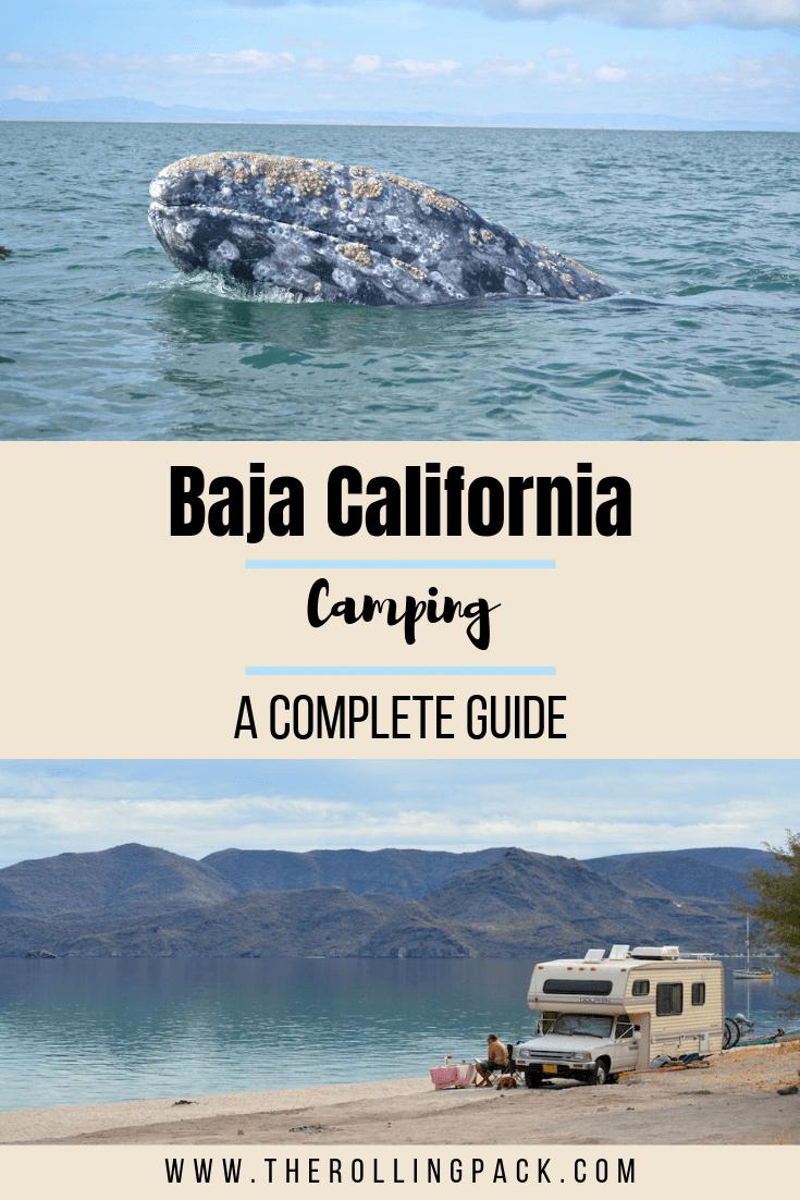 Baja California pin.png