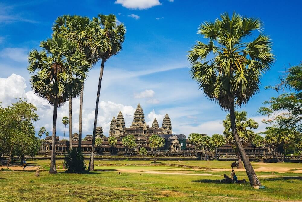 where to travel in southeast asia.jpg