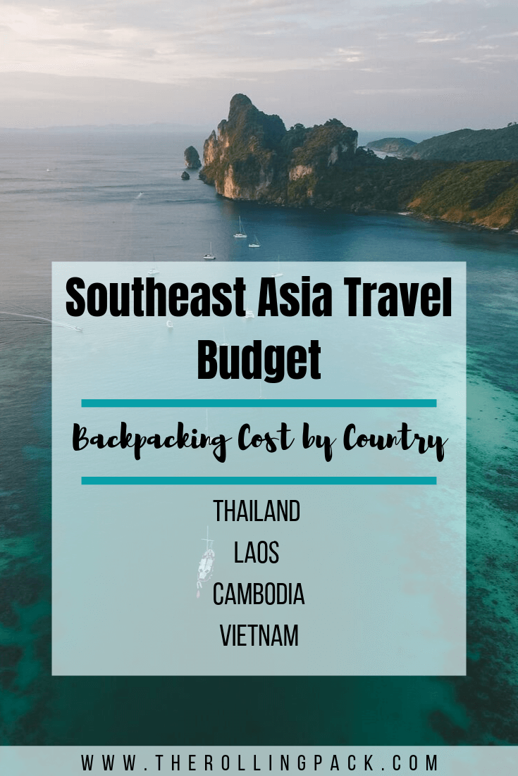 Southeast Asia backpacking Budget pin.png