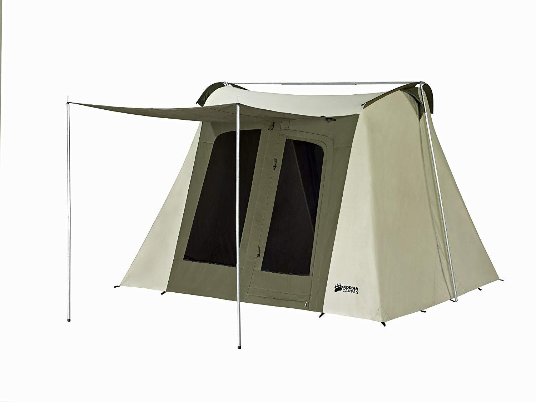 best festival tent.jpg