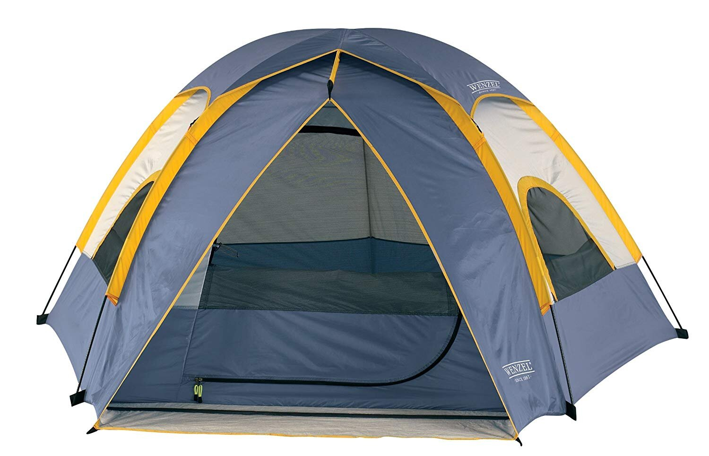 best cheap festival tent.jpg