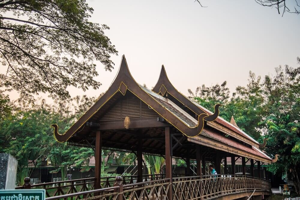 best things to do in Siem Reap other than temples.jpg