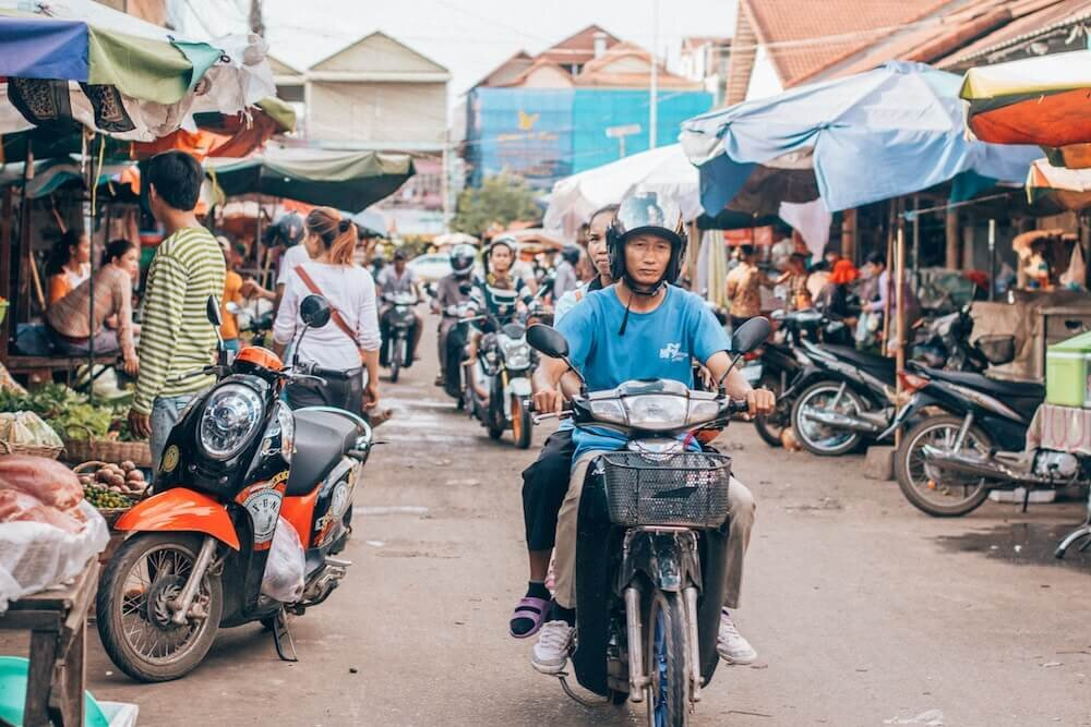 what to do in siem reap.jpg