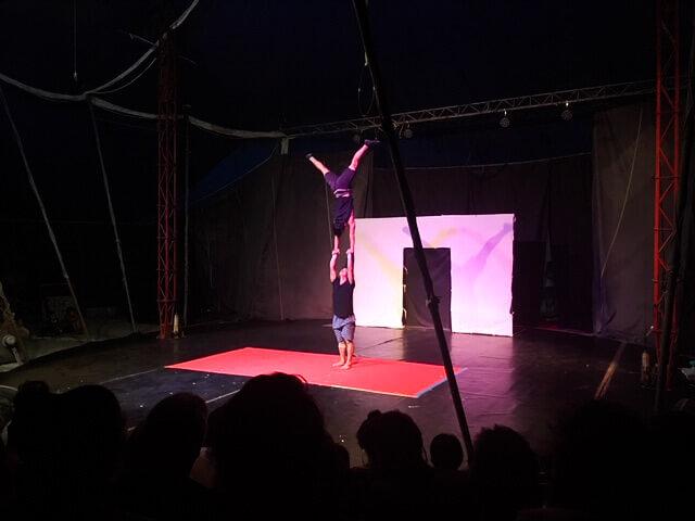 Phare Ponleau Selpak Circus.jpg