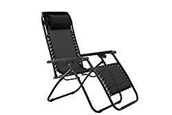 RV camping chair.jpg