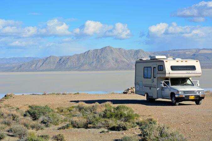 RV trips to national parks.jpg