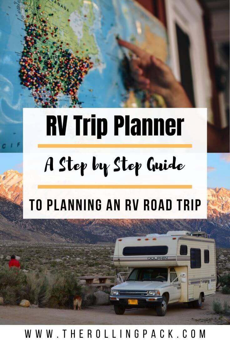 RV Trip Planning pin.jpg