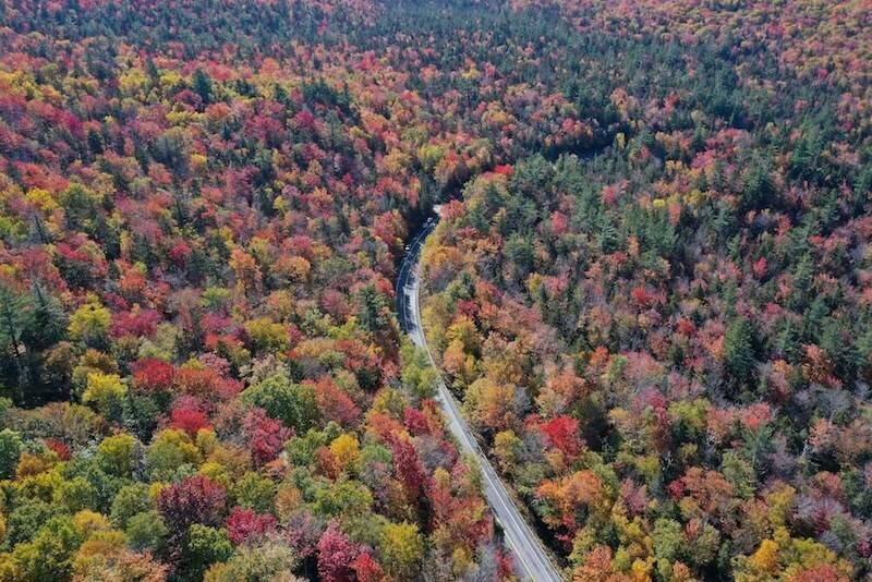 rv road trip planner fall foliage.jpg