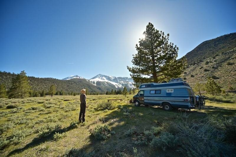 best places to RV.jpg