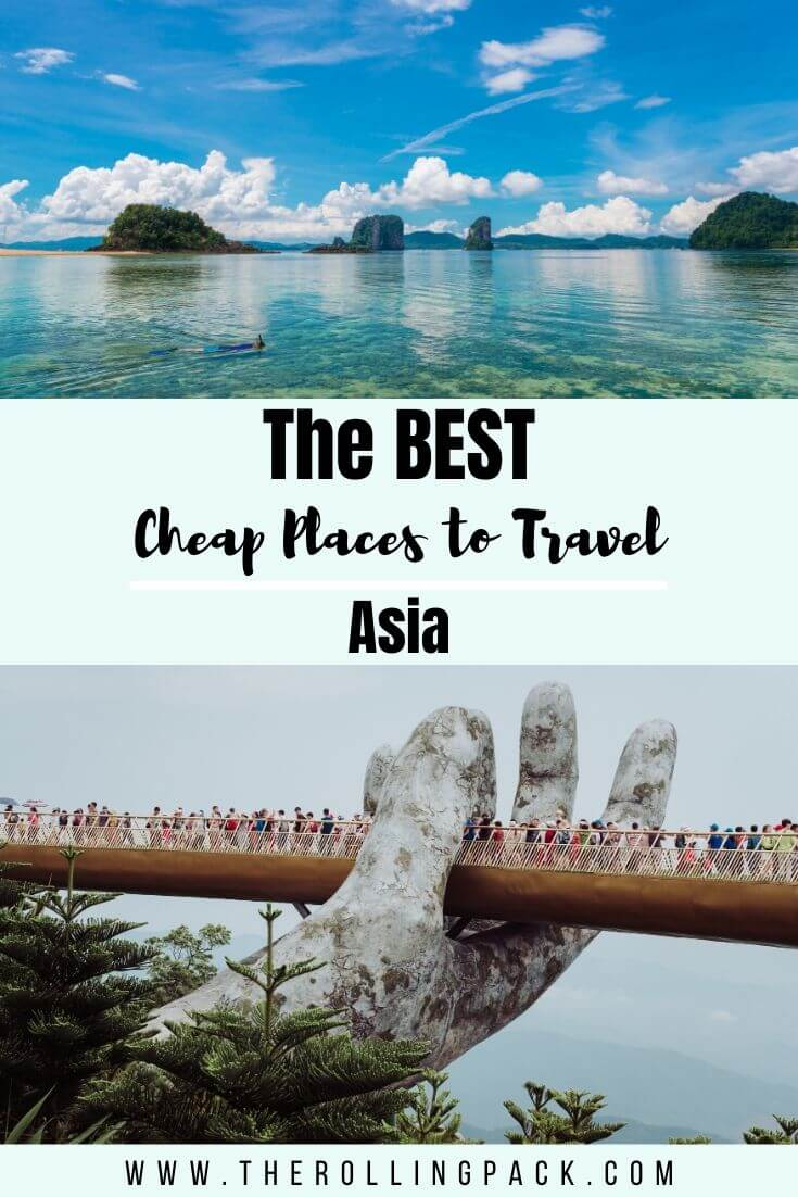best cheap places to travel asia pins.jpg