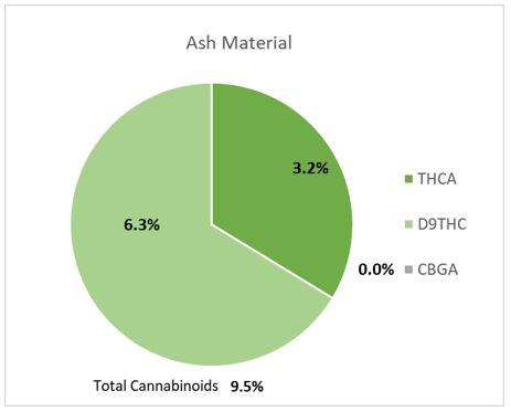 Ash Material.JPG