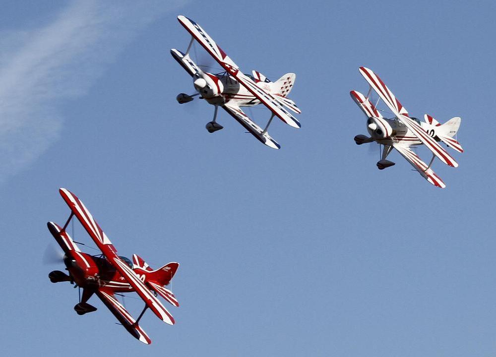 Rotate-3planes.jpg