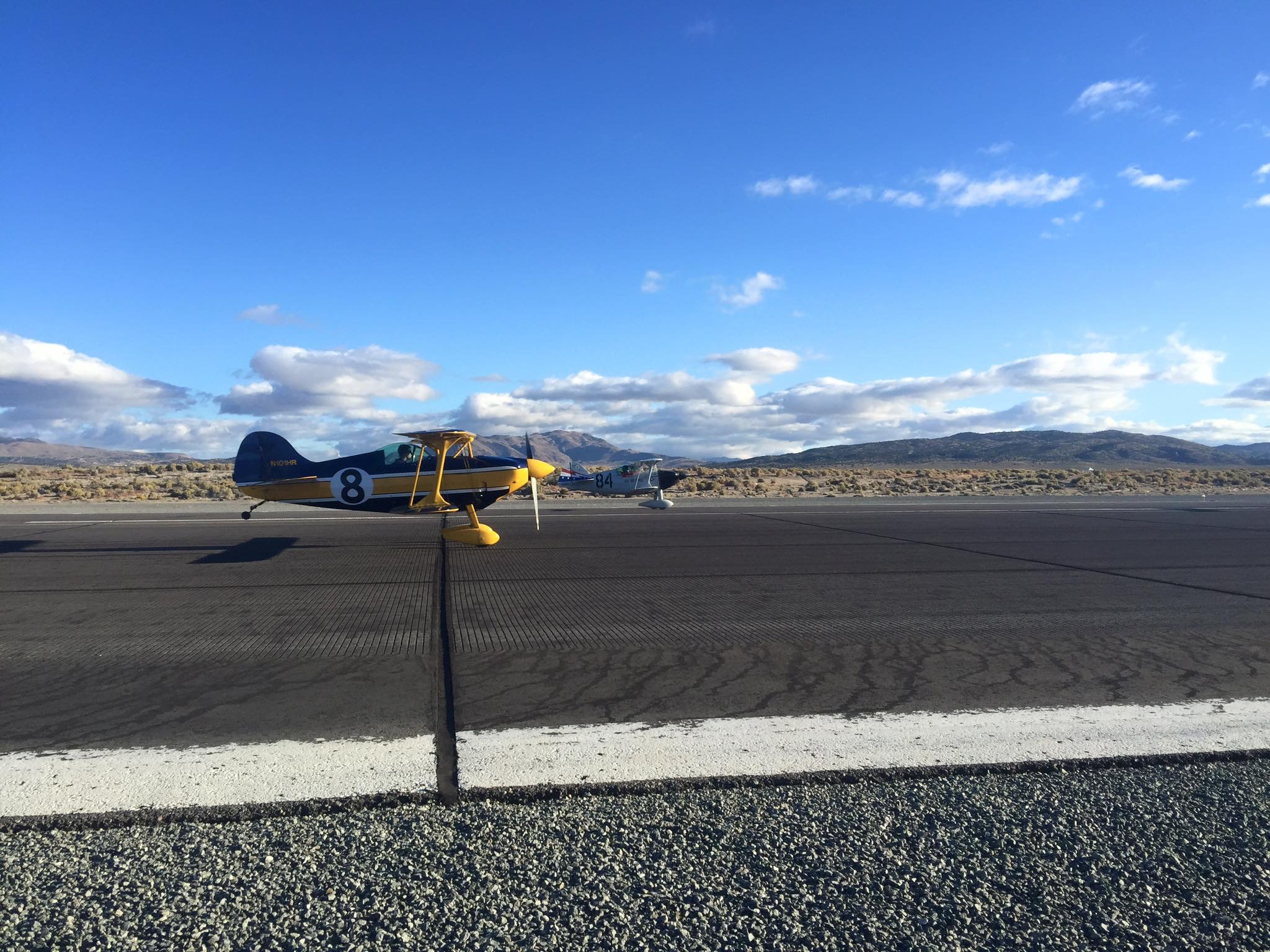Biplane launch (1).JPG