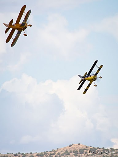 Biplanes (9).JPG