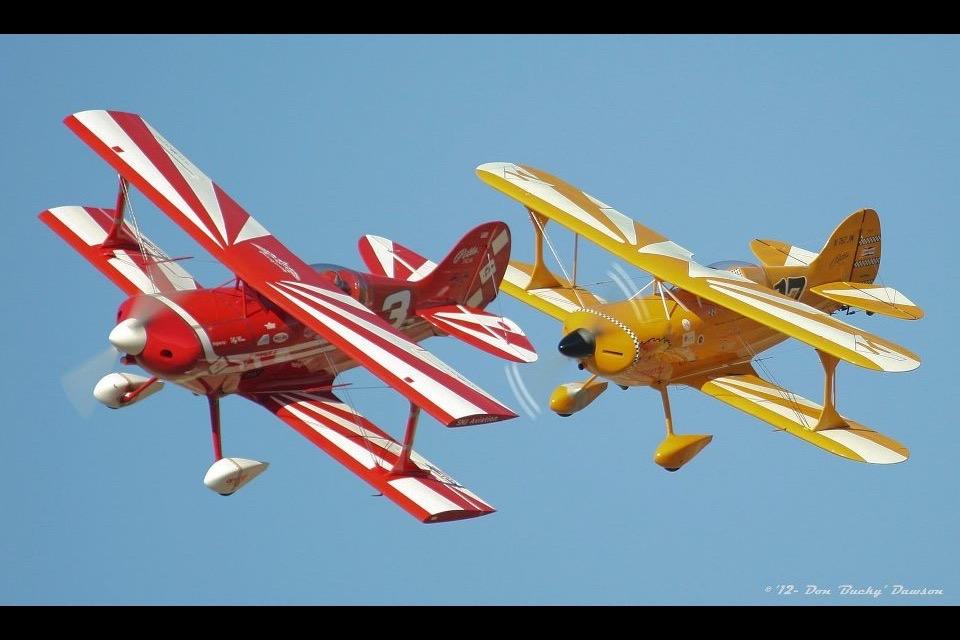 Biplanes (12).JPG