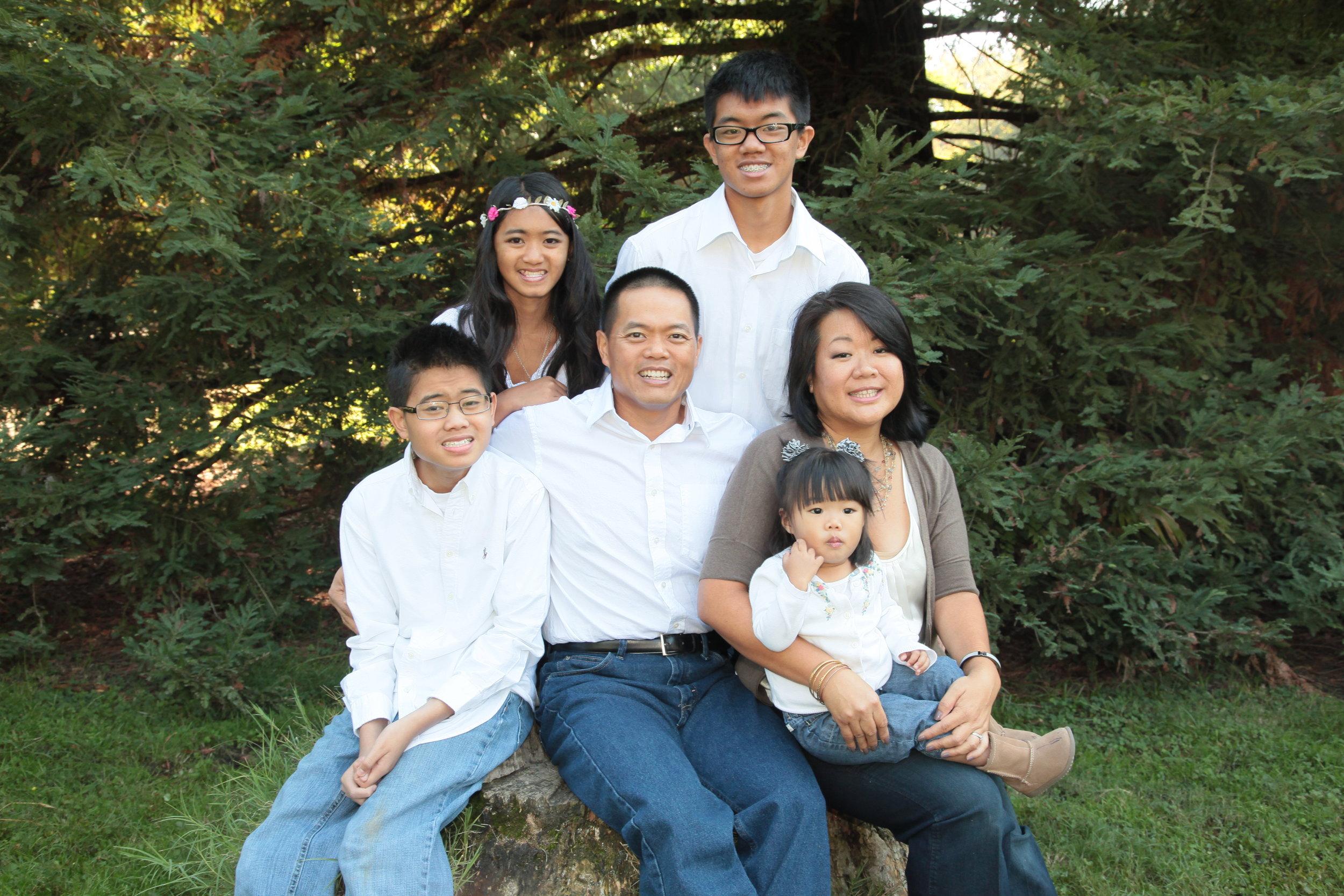 family_4376.JPG