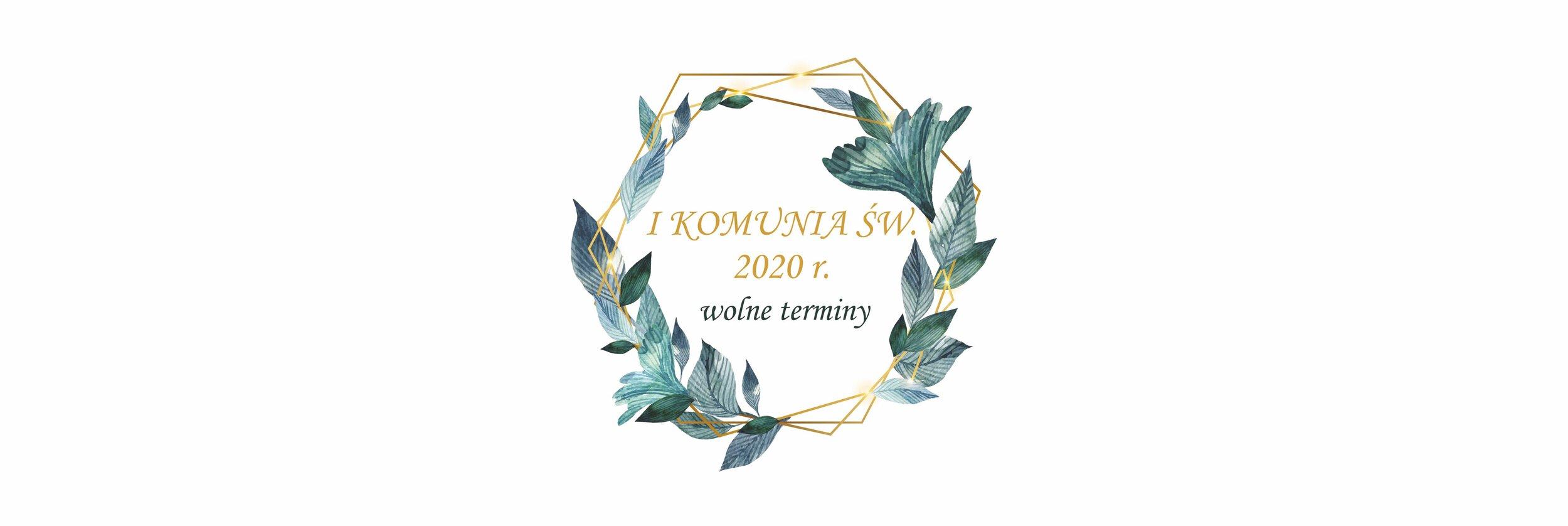 komunie 2020-2.jpg