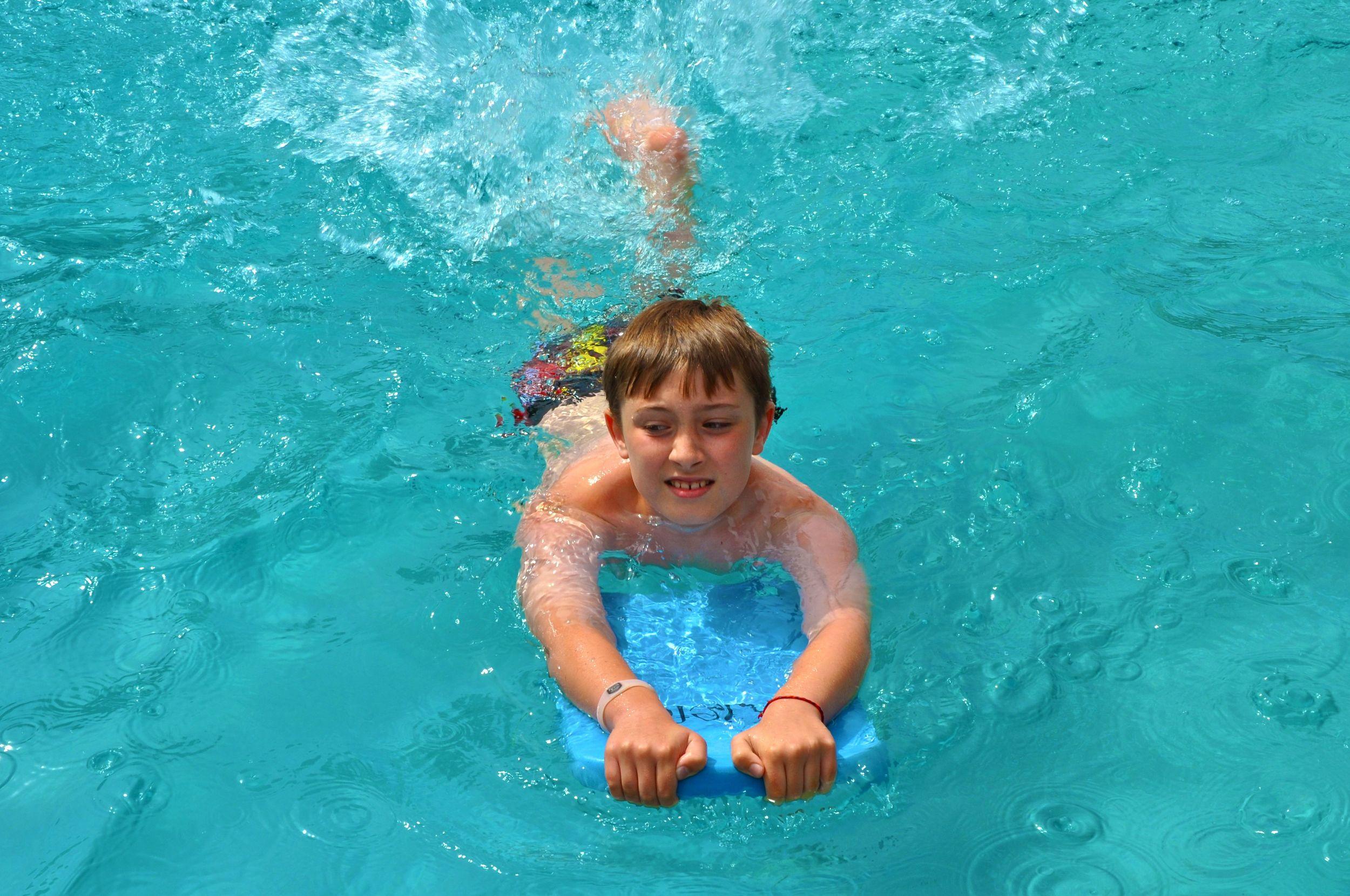 zachary-is-a-fantastic-kicker-in-swimming.jpg