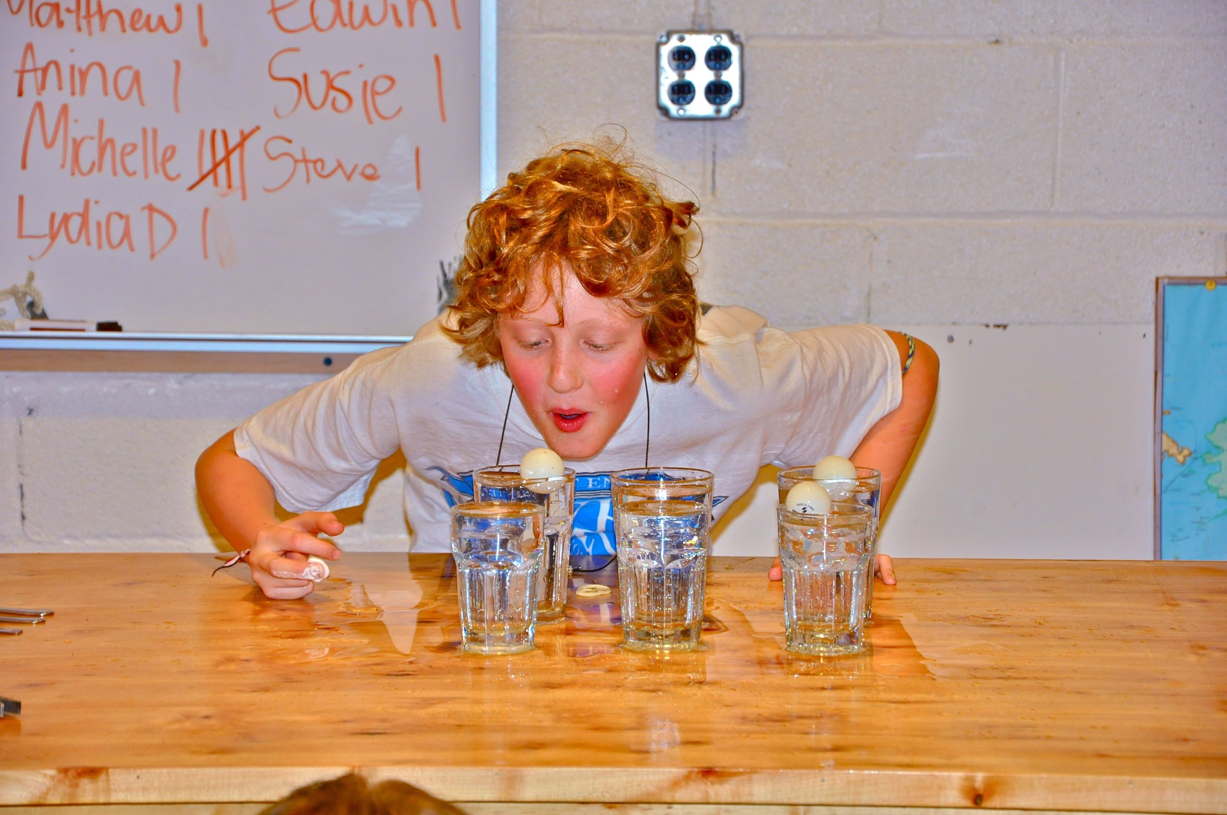grange-competes-in-a-minute-to-win-it-challenge.jpg