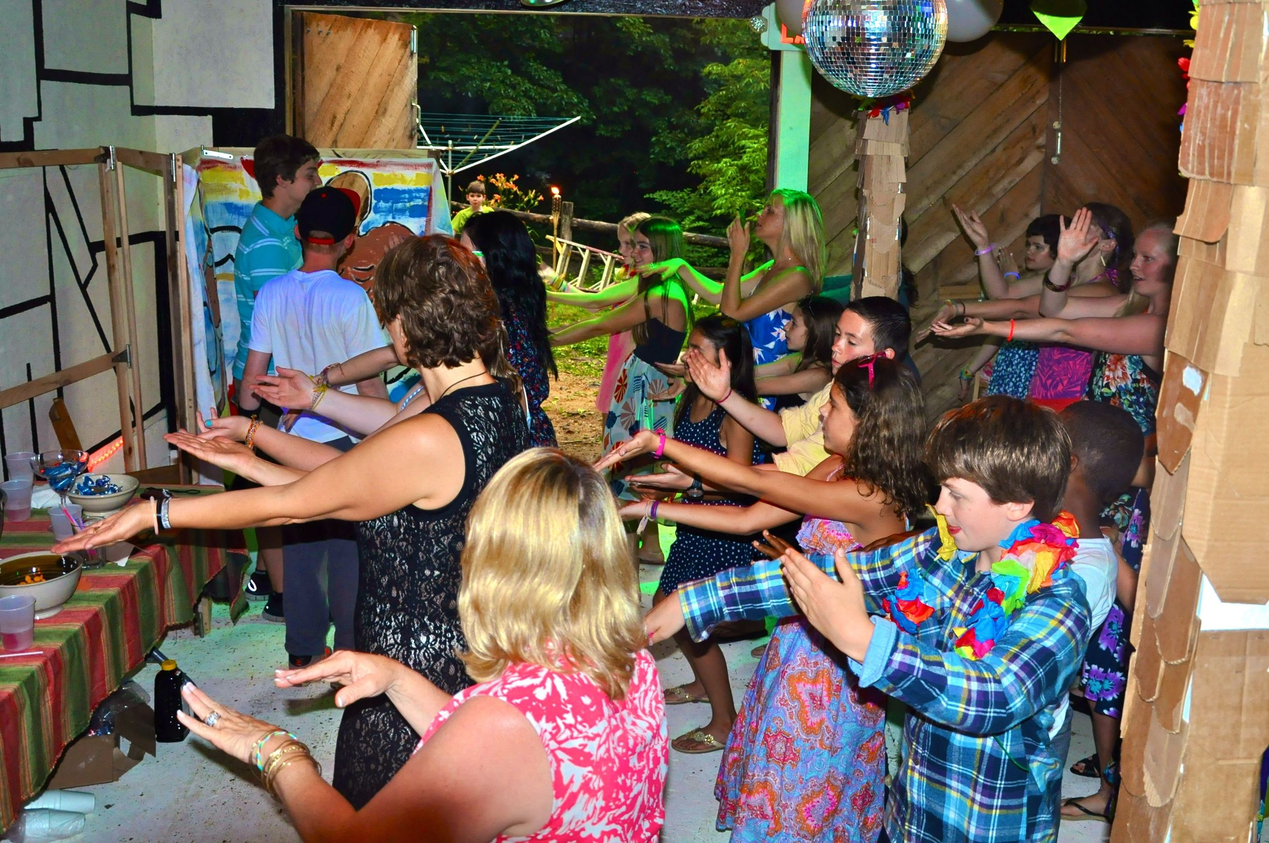 the-campers-and-the-staff-dance-the-macarena-during-our-friday-night-dance.jpg
