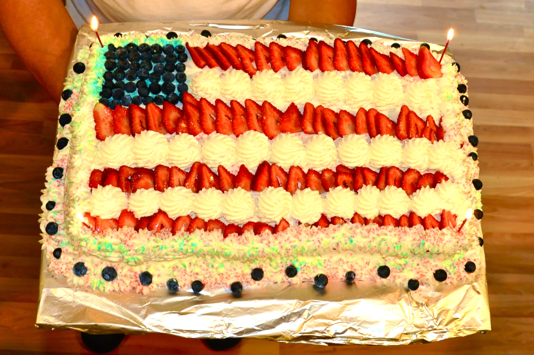happy-birthday-america1.jpg