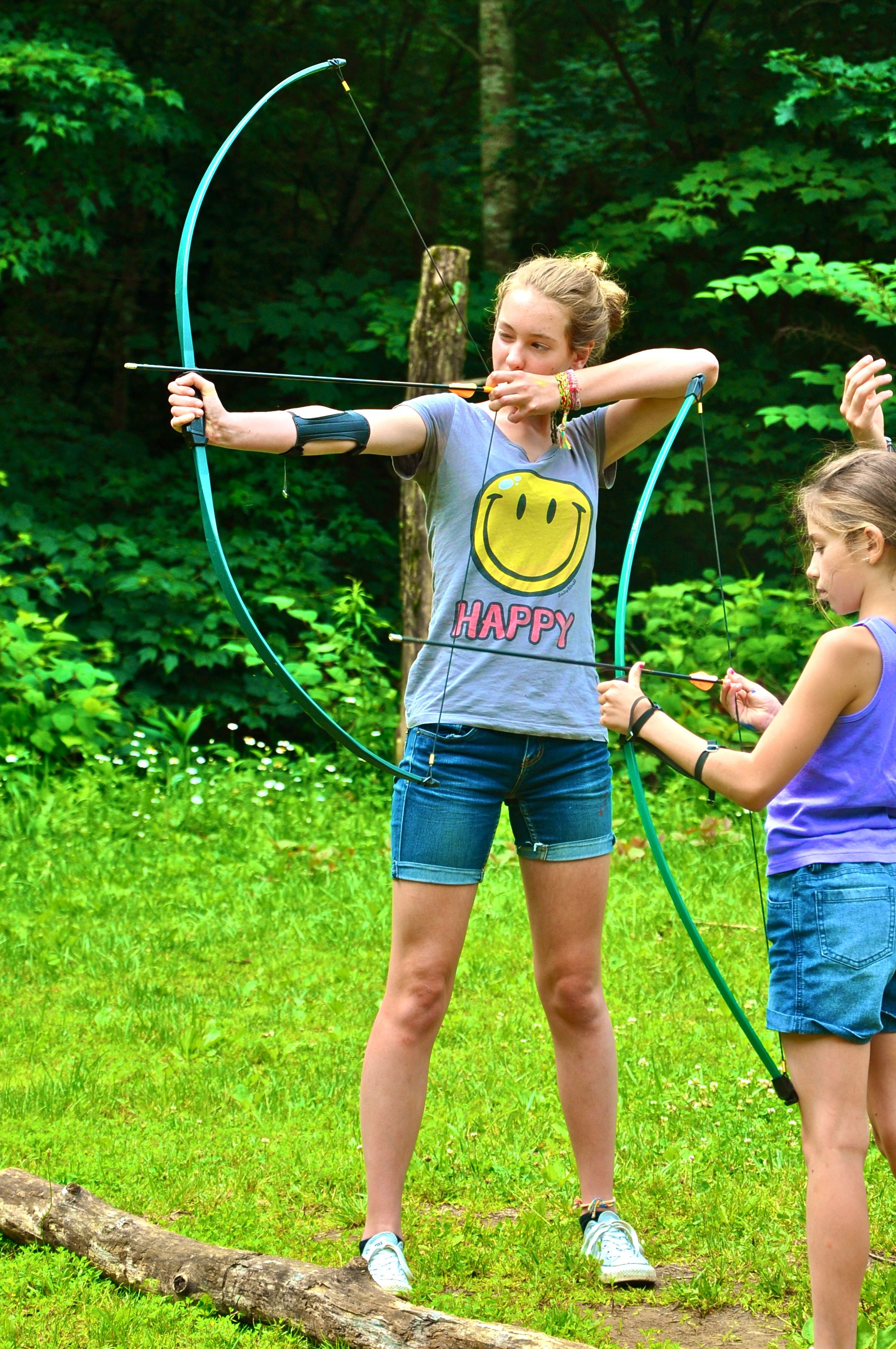 camp-spring-creeks-newest-cit-yeelen-gets-her-turn-in-archery.jpg