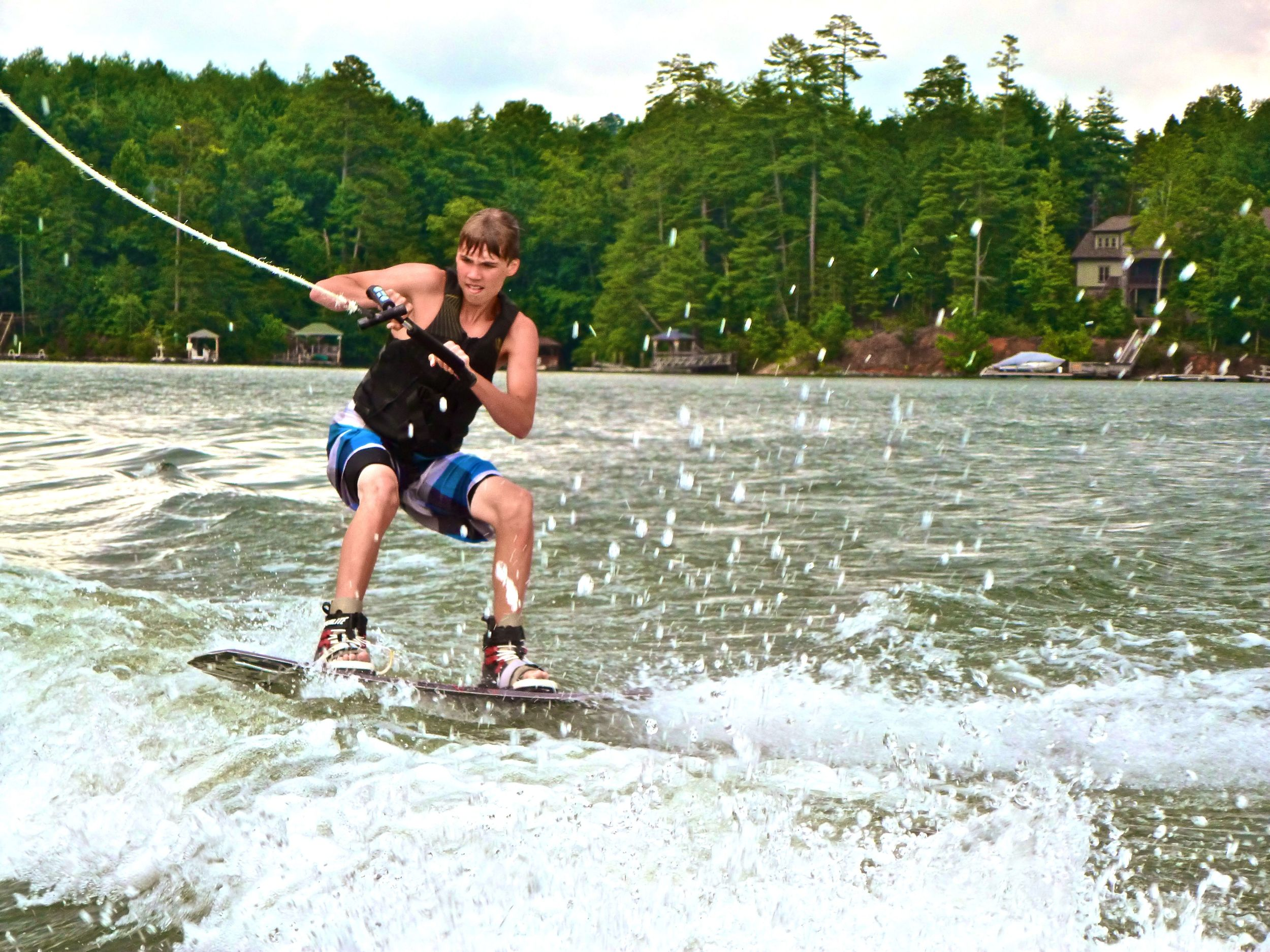 bruce-gets-a-turn-wakeboarding.jpg
