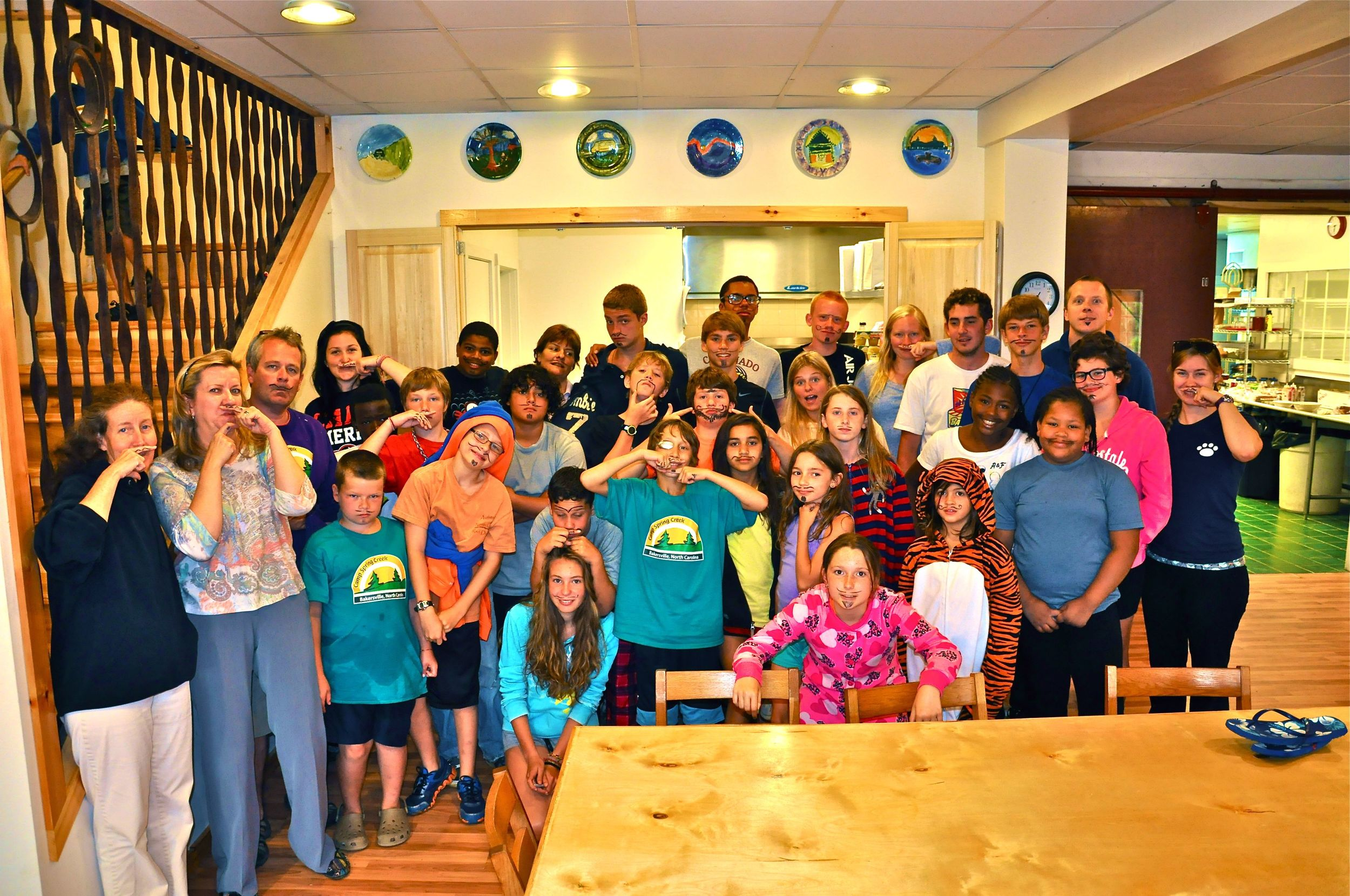 on-sunday-camp-spring-creek-celebrated-the-french-revolution-by-all-drawing-mustaches-on-their-face-and-french-style-meals-all-day-long.jpg