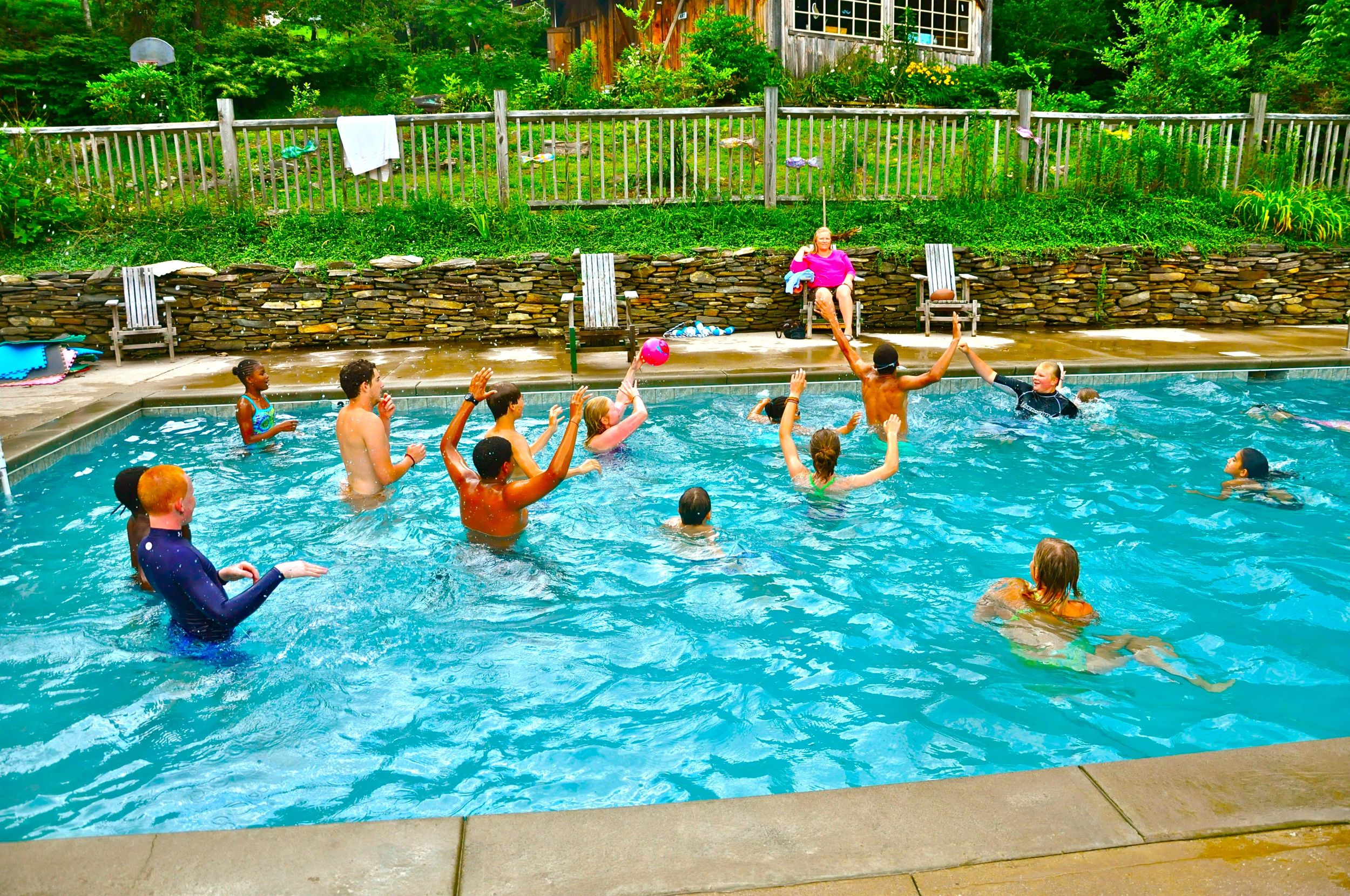 water-polo-is-one-of-the-campers-favorite-activities-to-do-in-the-evenings.jpg