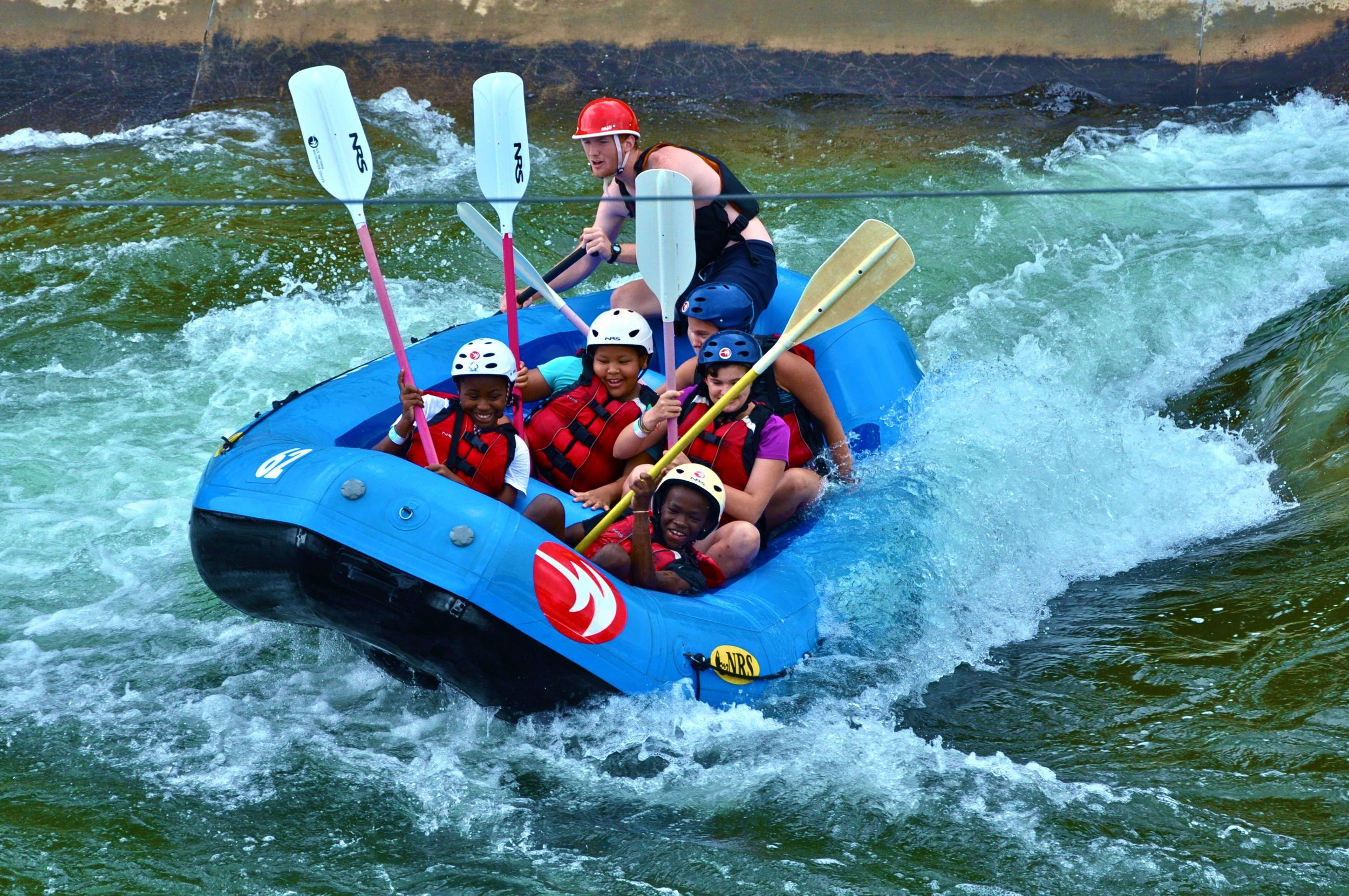 cynia-jazel-regianna-michelle-and-marguerite-go-22surfing22-during-whitewater-rafting.jpg