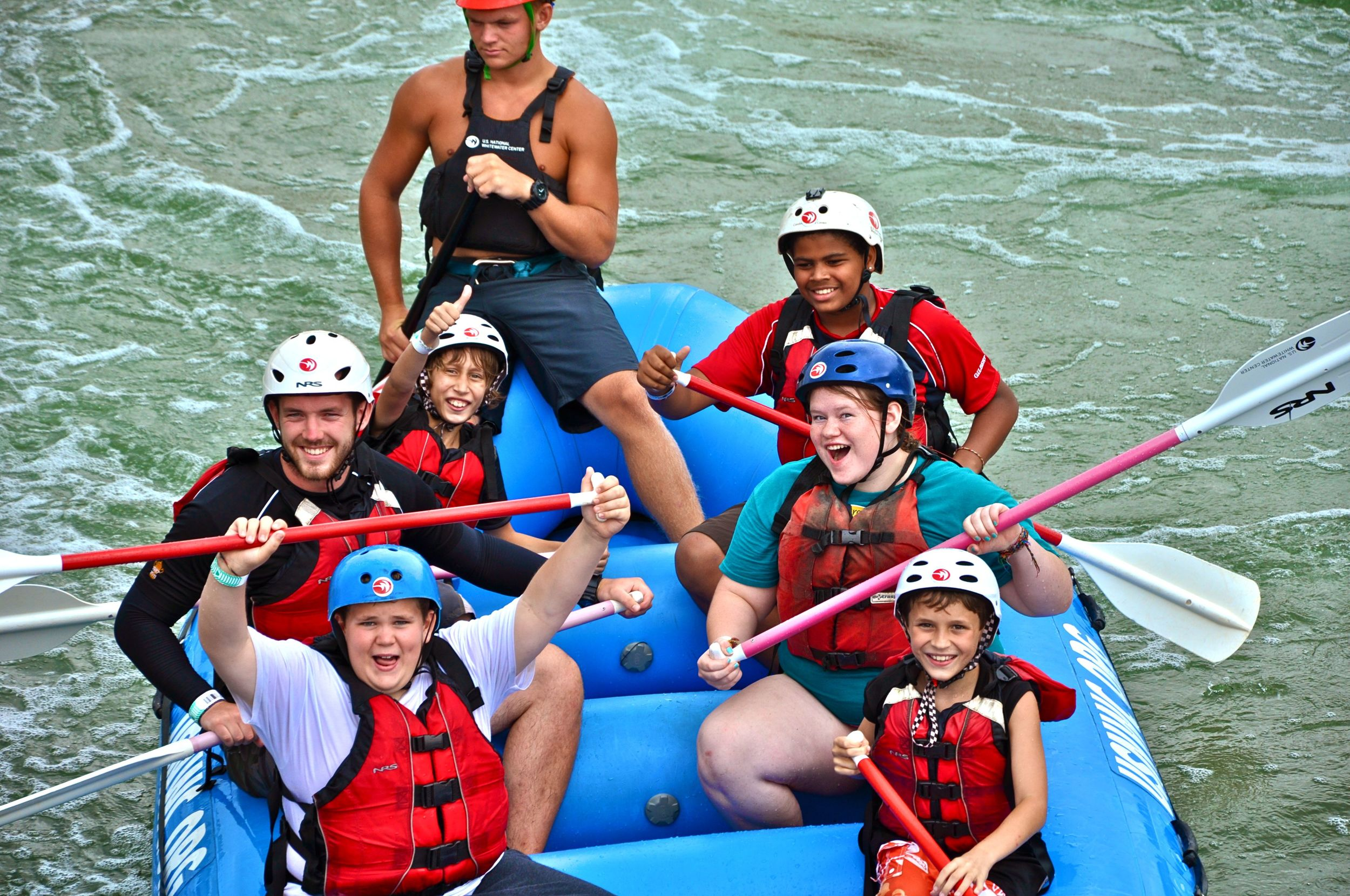 everyone-had-a-blast-at-the-whitewater-center-matthew-bo-james-anina-janusz-and-luca-display-our-feelings-of-the-day-perfectly.jpg