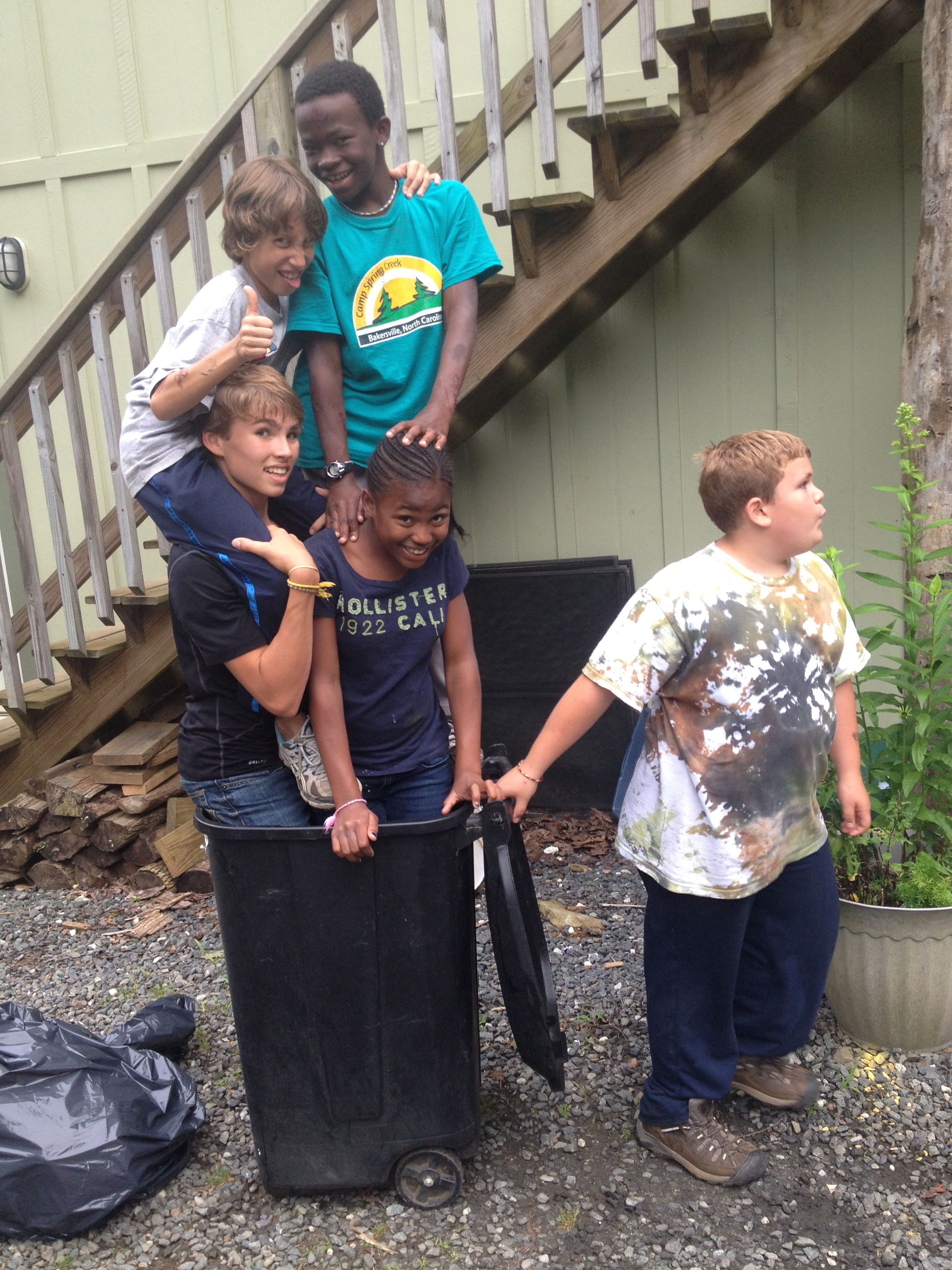 how-many-campers-can-we-fit-in-a-trash-can-bruce-janusz-cynia-and-jazel-prove-we-can-fit-four-now-matthew-will-take-them-to-the-dump.jpg