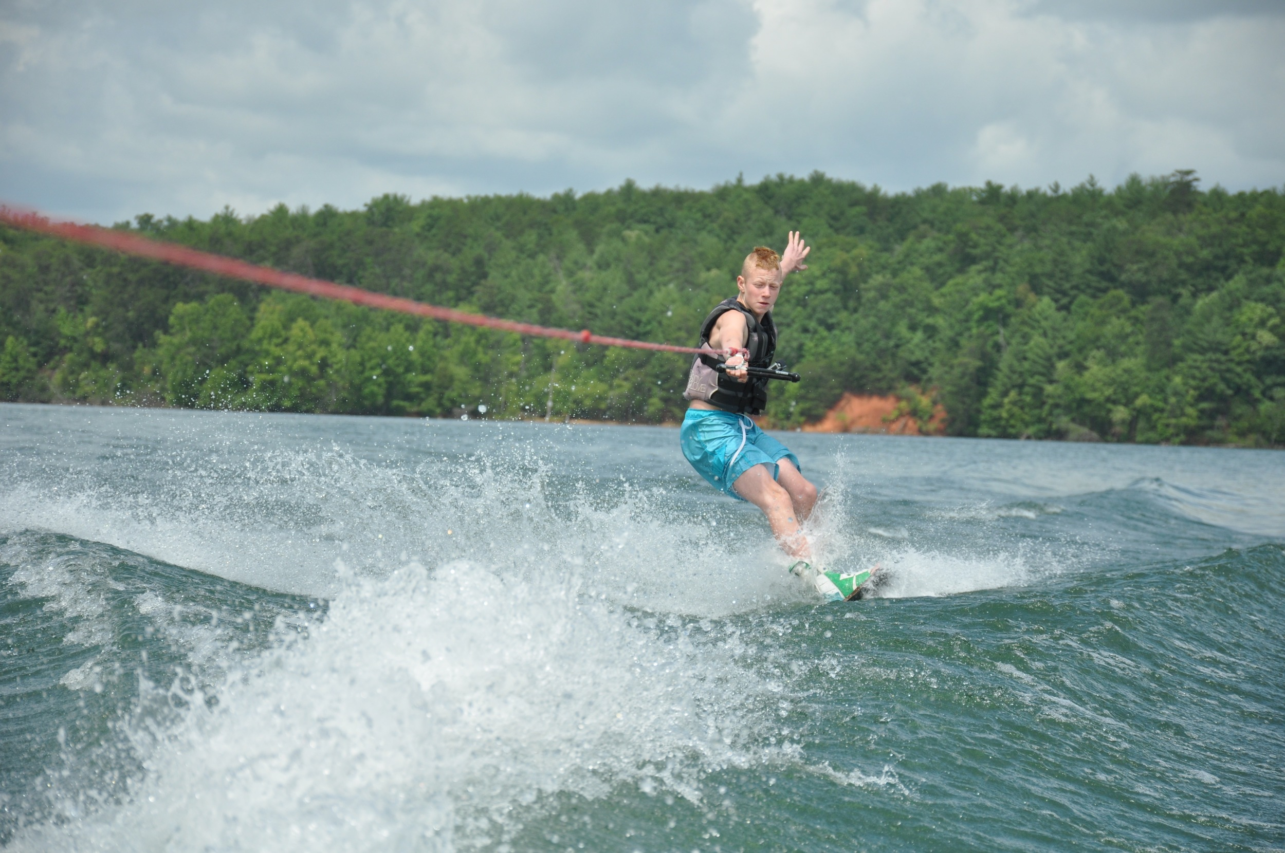 jesse-wakeboards-like-a-boss.jpg