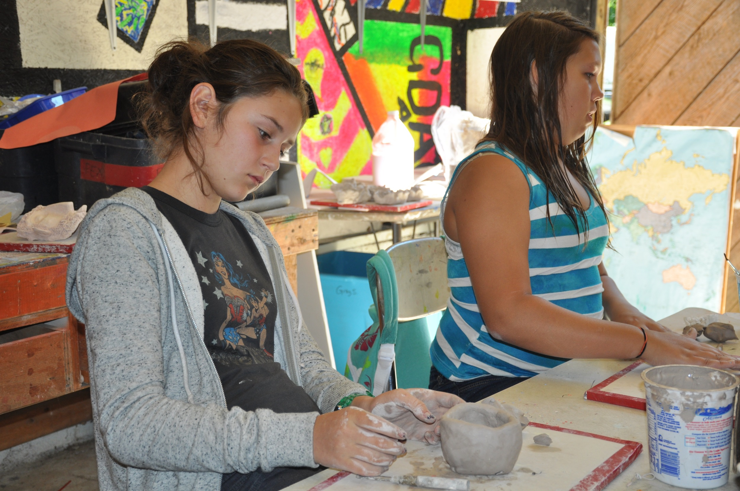 with-new-campers-comes-new-art-projects-fallon-and-calliope-are-starting-clay.jpg