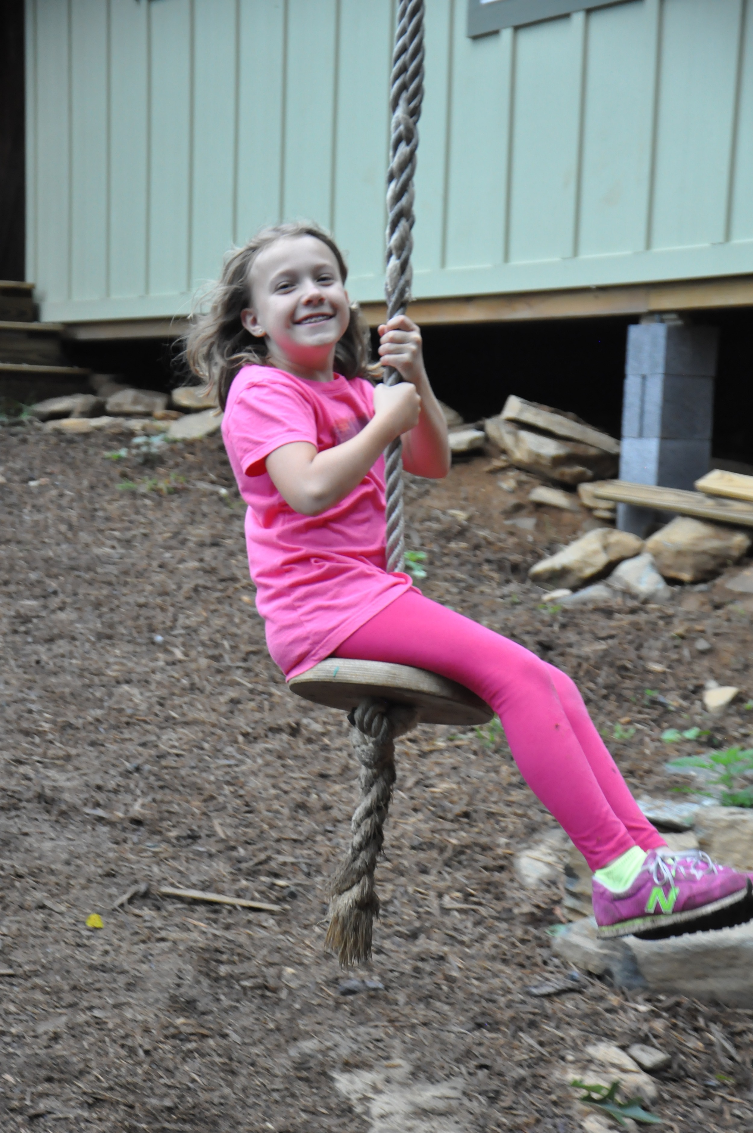abigail-is-ziping-through-her-time-at-camp.jpg